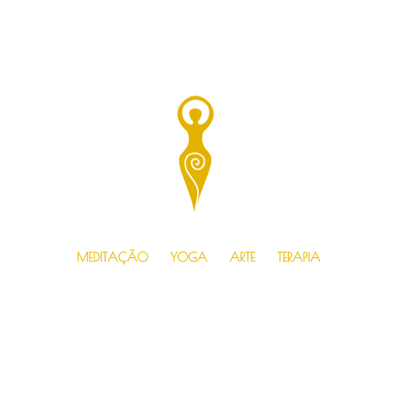 logo azorean (6).png
