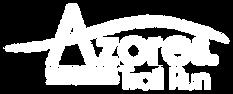 Logo_EWAA-W.png