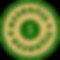 5essentia_logo in craft color.png