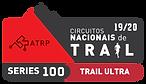 Circuito_Ultra100.png