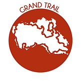 01.Grand Trail.png