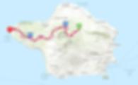 Trail Ten Volcanos.png