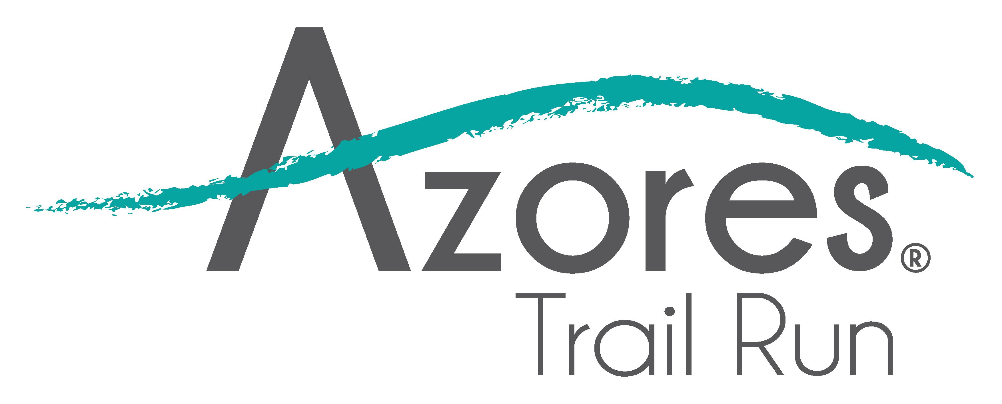 Trail Running Calendario 2020.Azores Trail Run Trail Run And Ultra Trail Race In Azores