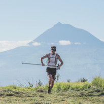 Whalers' Great Route Ultra-Trail by Azores Trail Run