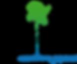 Novo logotipo AMBIENTE_ACORES.png
