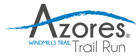Logo_WT-CB.png