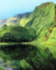 Ilha das Flores.jpg