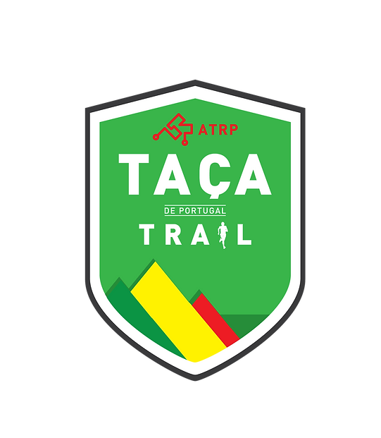 ATRP_Taca.png