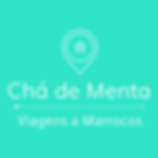Logo_chadementa.001_edited.png