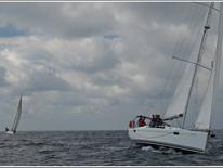 BarcosMarina2.jpg