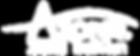 Logo_TA-W.png