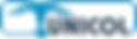 unicol_retina-300x86.png