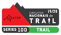Circuito_trail100.png