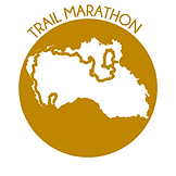 02.Trail Marathon.png