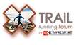 Xtrail_by_compressport_banner_PNG.png