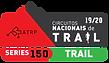 Circuito_trail150.png