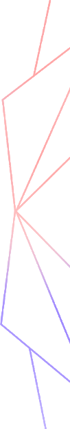 polygons-pink.png