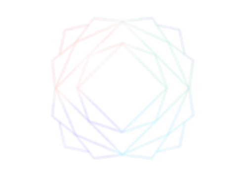 lignes-multi.png