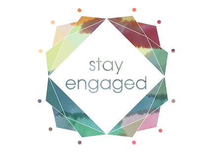 stay-engaged.png