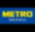 metrocc logo.png