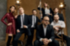 Лучшая кавер-группа Москвы SOHO.jpg