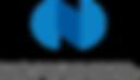 logo-nornikel.png