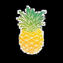 pineapple-modern-illustration_1010-664_e