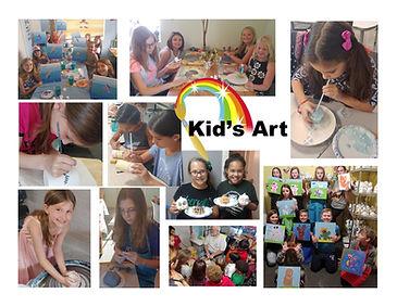 kids Art Program 2020.jpg