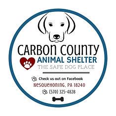 Carbon County Logo 2.jpg