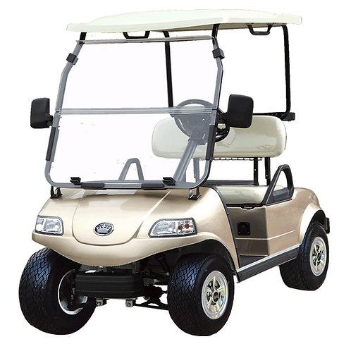 Couple Cart Membership