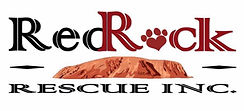 Red Rock Rescue.jpg