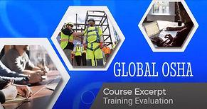 Training Evaluation Screen Cap.jpg