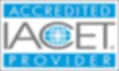 IACET AP_Logo.png