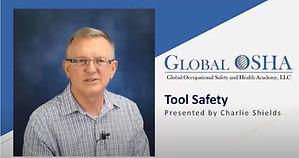 Tool Safety Screen Cap.jpg