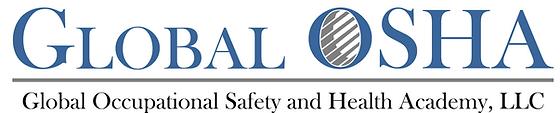 Global OSHA Logo without Border.PNG