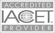 AP_Logo_Grayscale.jpg