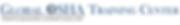 GOTC Logo.PNG