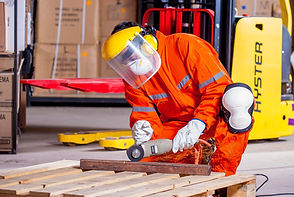 Worker Sanding with PPE.jpg