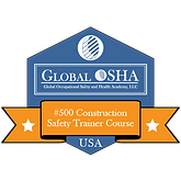 500 Construction Safety Trainer Course.p