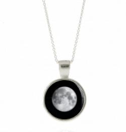 Moonglow Meteor