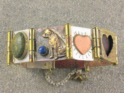 Hinged Bracelet- another view of the same bracelet.JPG