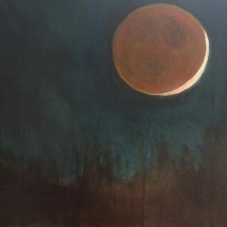Cynthia Woerle cresent moon.jpg