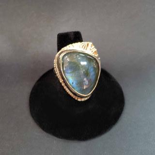 Julie Shaw Labradorite Ring 2.jpg
