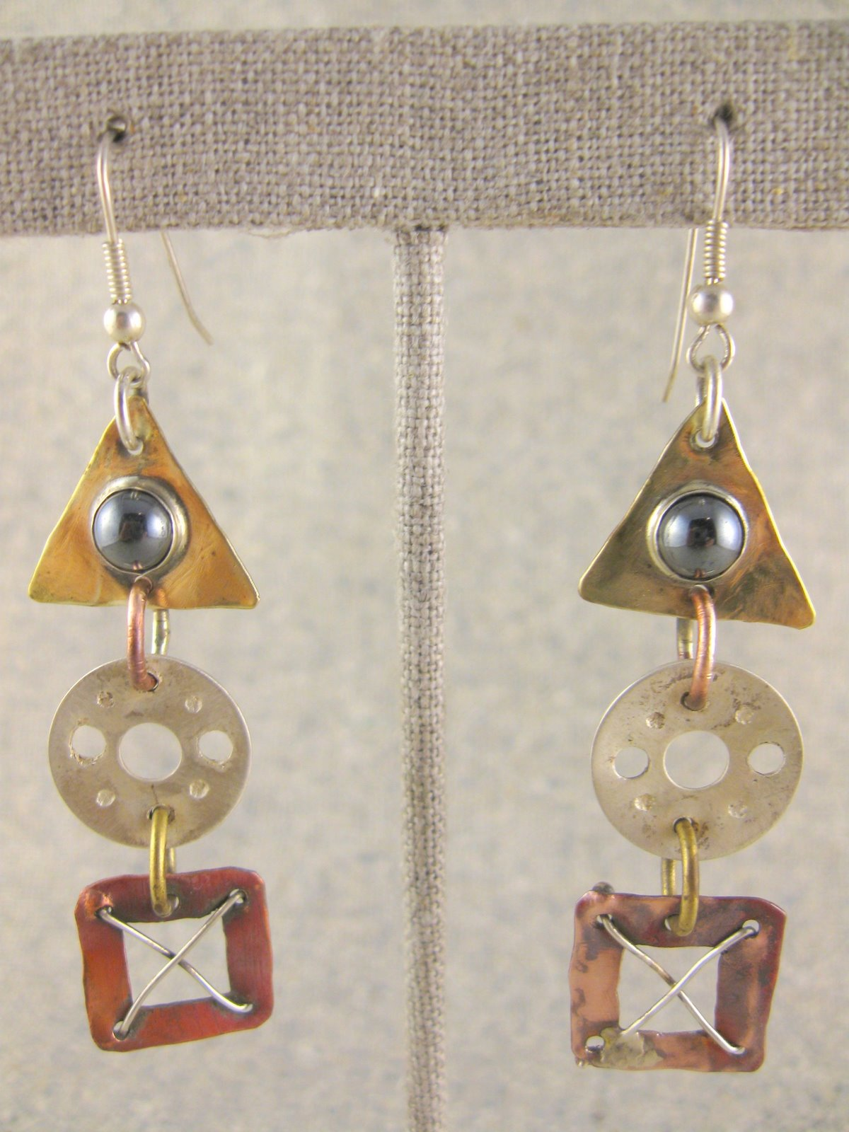 Geo-shapes dangles.JPG