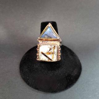 Julie Shaw Labradorite Astraphte Ring.jp