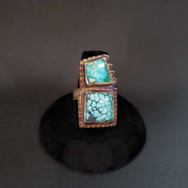 Julie Shaw Turquoise Ring.jpg
