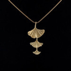 ginkgo-necklace-micheal-michaud-silver-seasons-1750-150.jpg