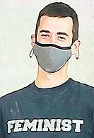 Brian 3.jpg