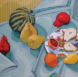 Jane ParsonsWatermelon.150-1.jpg