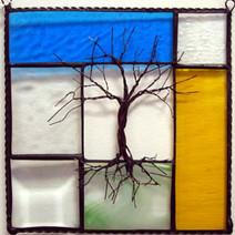 Terry_Zigmund_glass.jpg
